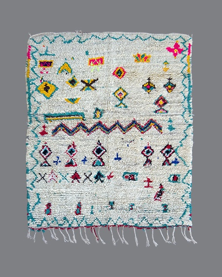 60 Best Rugs Images On Pinterest Vintage Rugs Carpet