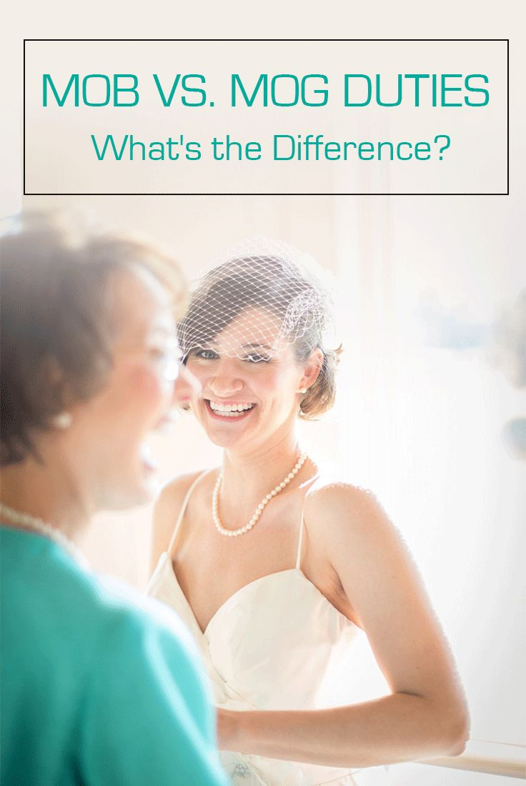 Who plans what events? Who pays for what in the wedding? Well let you in on all the mother of the bride and mother of the groom details!