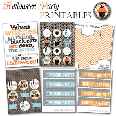 7 Best Printable Templates & Labels Images On Pinterest