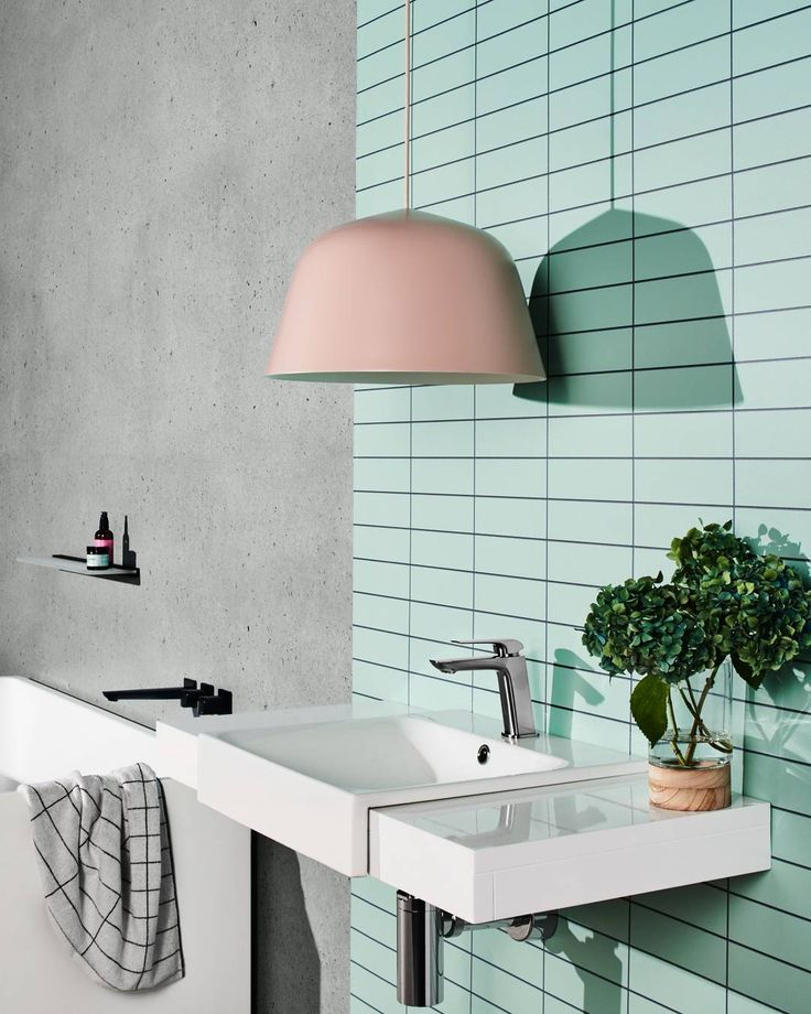 Best 25 reece bathroom ideas on pinterest modern for Bathroom designs reece
