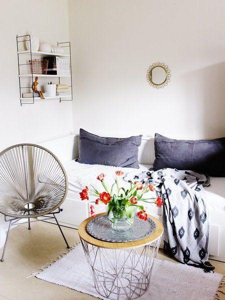 30 Best Moodboard Wohnzimmer Images On Pinterest Danish Design Wohnzimmer
