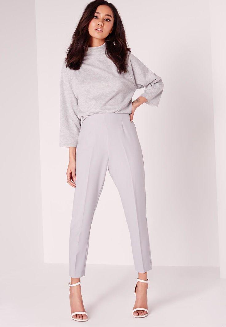 Smart Casual Outfit für Frauen