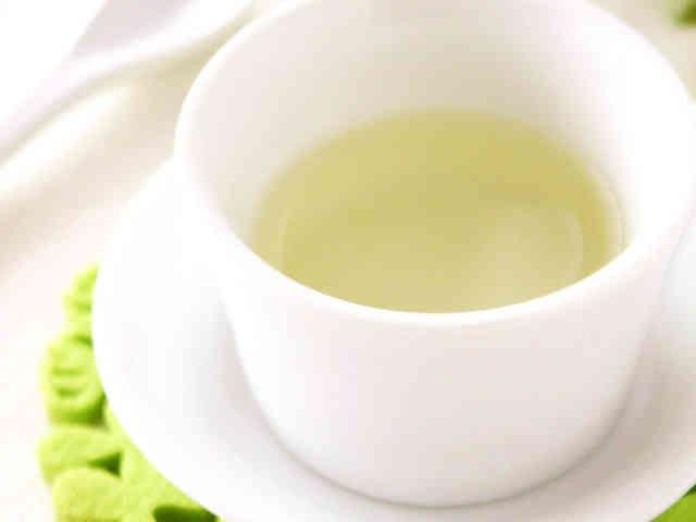 離乳食❤初期~完了期*野菜スープ*の画像