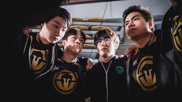 What we should expect from Immortals at the World Championship https://caliber.gg/realistic-expectations-na-worlds-immortals/ #games #LeagueOfLegends #esports #lol #riot #Worlds #gaming