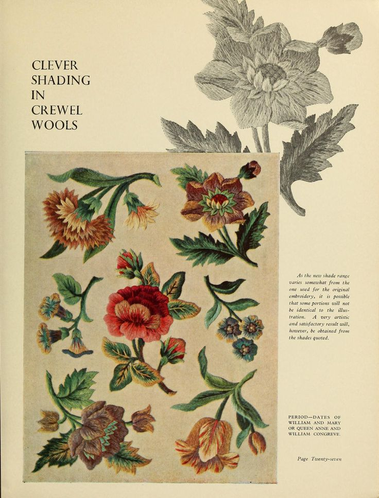 60 best jacobean patterns images on pinterest wall papers jacobean crewel work and traditional designs fandeluxe Images