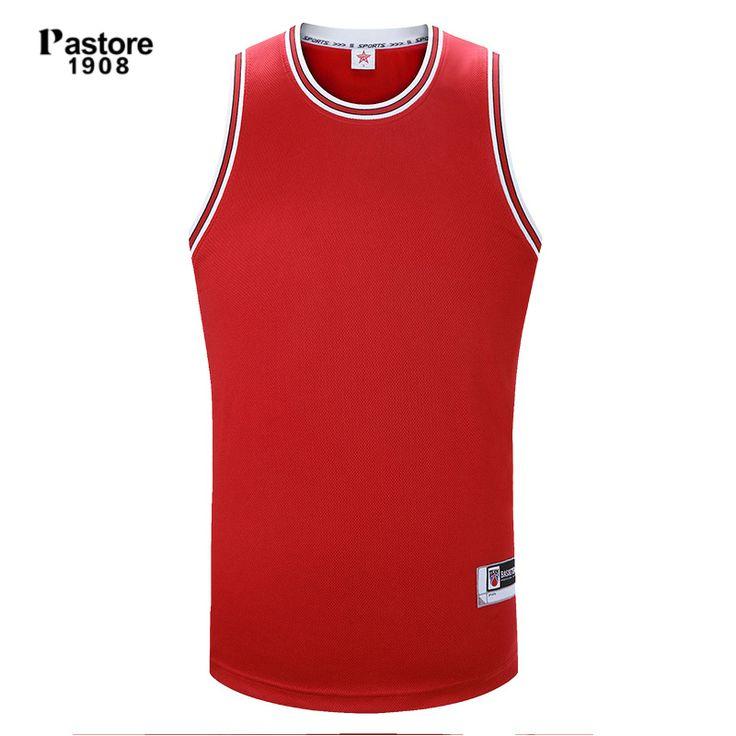 mens Basketball Jersey custom space jam jersey Summer basektball Team Training clothing DIY Jerseys Male Personal clothes 302A