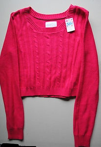 Auction pink justice clothing girls clothing christmas click bid