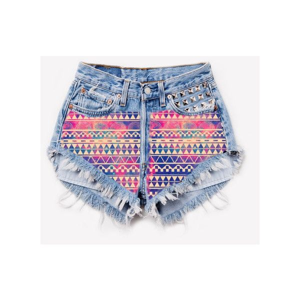 25  best ideas about Long jean shorts on Pinterest | Long shorts ...