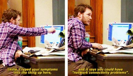 andy dwyer 7 Andy Dwyers greatest moments on Parks and Rec (23 photos)