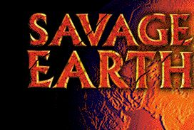 Savage Earth : This [PBS] site contains information on the earth's crust, earthquakes, volcanoes, and tsunamis. It includes pictures, videos, and animations.