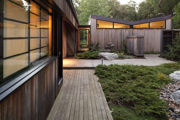 30 Best David Ou0026#39;Brien Wagner Images On Pinterest | Architecture Architects And Building Homes