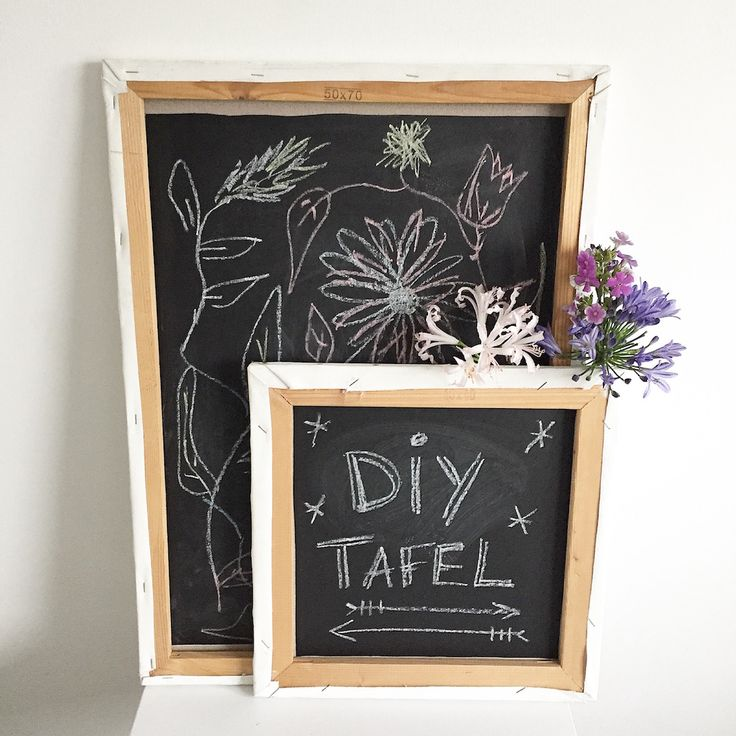 705 best images about tafelfarbe chalkboard paint on. Black Bedroom Furniture Sets. Home Design Ideas