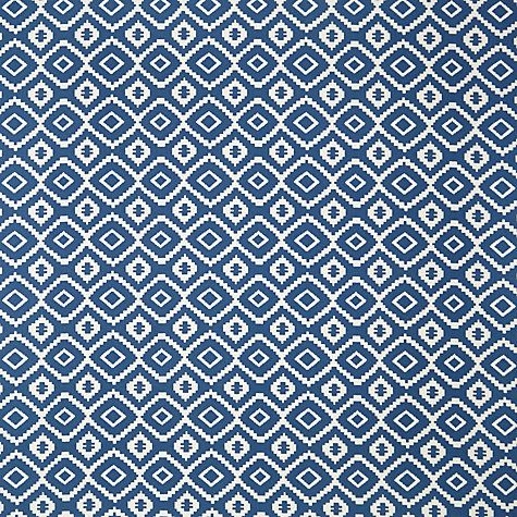 Buy John Lewis Nazca Furnishing Fabric Online at johnlewis.com