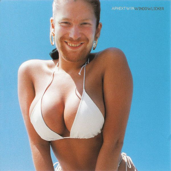 "1999 NME Song of the Year: ""Windowlicker"" by Aphex Twin - listen with YouTube, Spotify, Rdio & Deezer on LetsLoop.com"