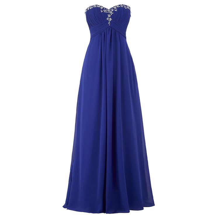 Lavanda Verde Blu Abiti Da Damigella D'onore Lungo Wedding Party Dress Bruidsmeisjes Jurk Chiffon Gelinlik Prom Abiti per Le Damigelle D'onore
