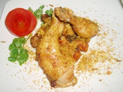 Ayam Goreng Balut Kelapa | Sukamasak - Aneka Resep Makanan | Resep Masakan Indonesia | Berbagi Aneka Resep Favorit Anda