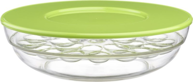 """""""On-Ice"""" Deviled Egg Server  