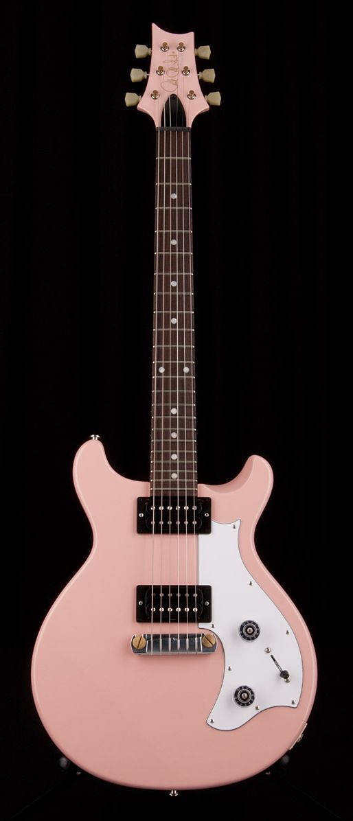 best 25 pink guitar ideas on pinterest surf guitar aesthetic pastel and pink things. Black Bedroom Furniture Sets. Home Design Ideas