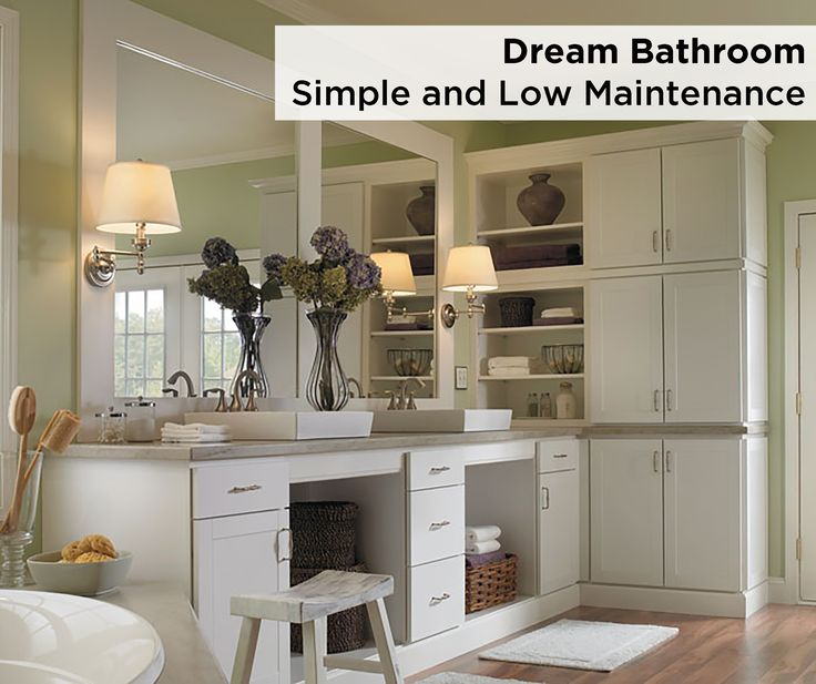 Gorgeous Kitchen Renovation In Potomac Maryland: 126 Best Aristokraft Cabinetry Images On Pinterest