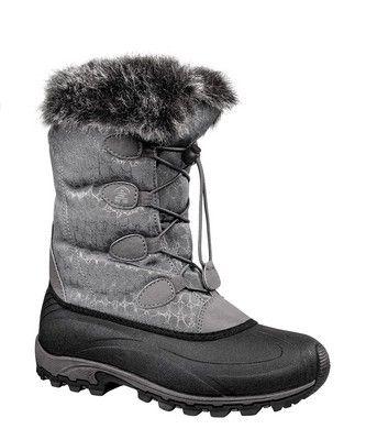 Kamik  Women's Momentum Winter Boots