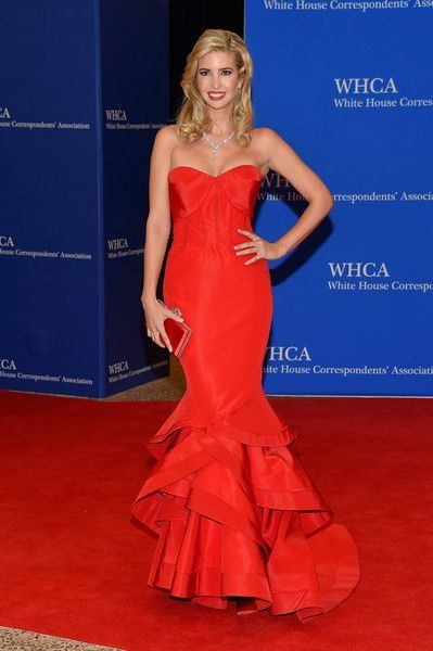 Cool Dresses 101st Annual White House Correspondents' Association Dinner - Inside Arrivals Check more at http://24shopping.tk/fashion-clothes/dresses-101st-annual-white-house-correspondents-association-dinner-inside-arrivals/