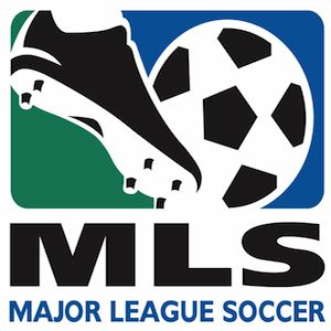 US: Major League Soccer teams up with anti-discrimination campaign
