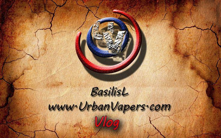 vLog009*17/5/2015 Agores apo Kina meria  - BasilisL (Greek)