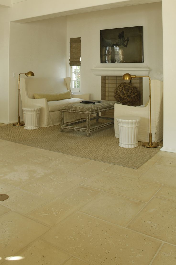 Küchenideen rustikal modern  besten tiles bilder auf pinterest  fliesen badezimmer und