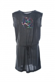 jurken & tunieken - meisjes kleding - bij Ko Kinderkleding   Bengh   Vingino   Muy Malo   SCOTCH en meer