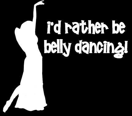 love belly dancing saritameow. We have Belly Dance classes every Monday and Wednesday!