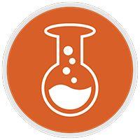Chemistry www.designmate.com