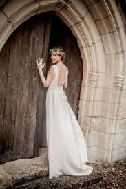 robes mariées hiver - Recherche Google