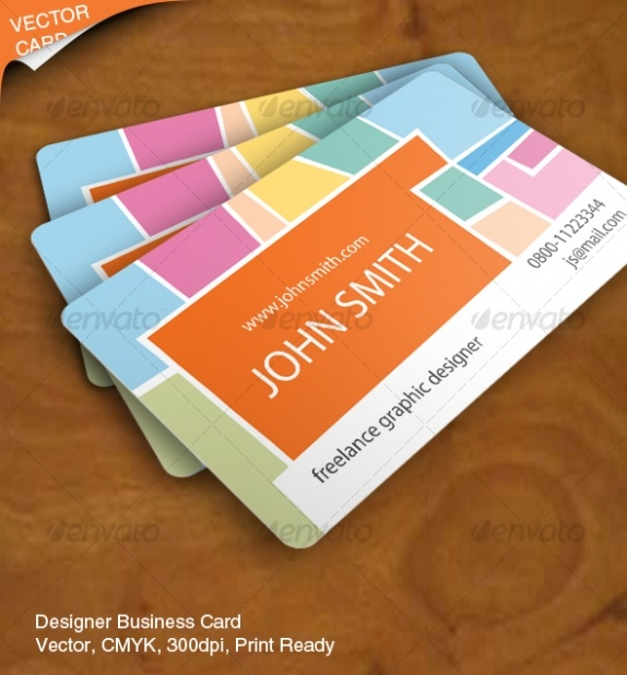 Best Visiting Card Design Images On   Brand Identity