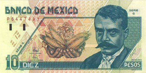 mexican pesos - Google Search