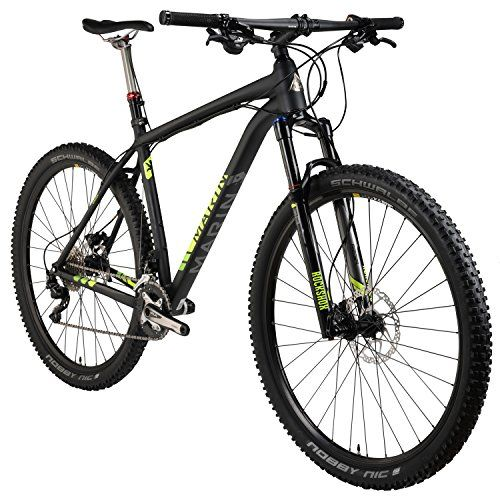 Marin Iron Springs 9.7 Mountain Bike For Sale https://mountainbikeusa.co/marin-iron-springs-9-7-mountain-bike-for-sale/