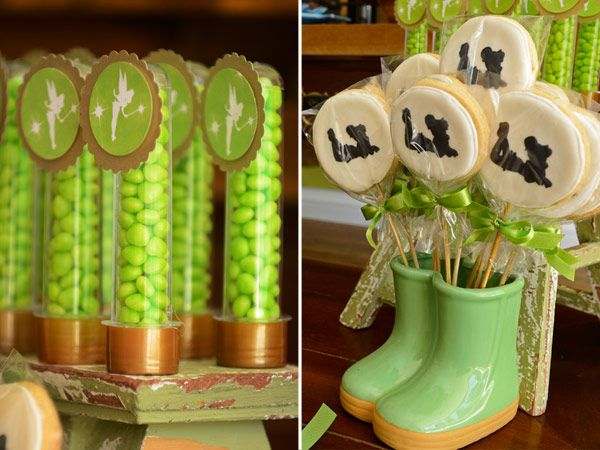 Matrimonio Tema Peter Pan : Melhores imagens sobre peter pan no pinterest
