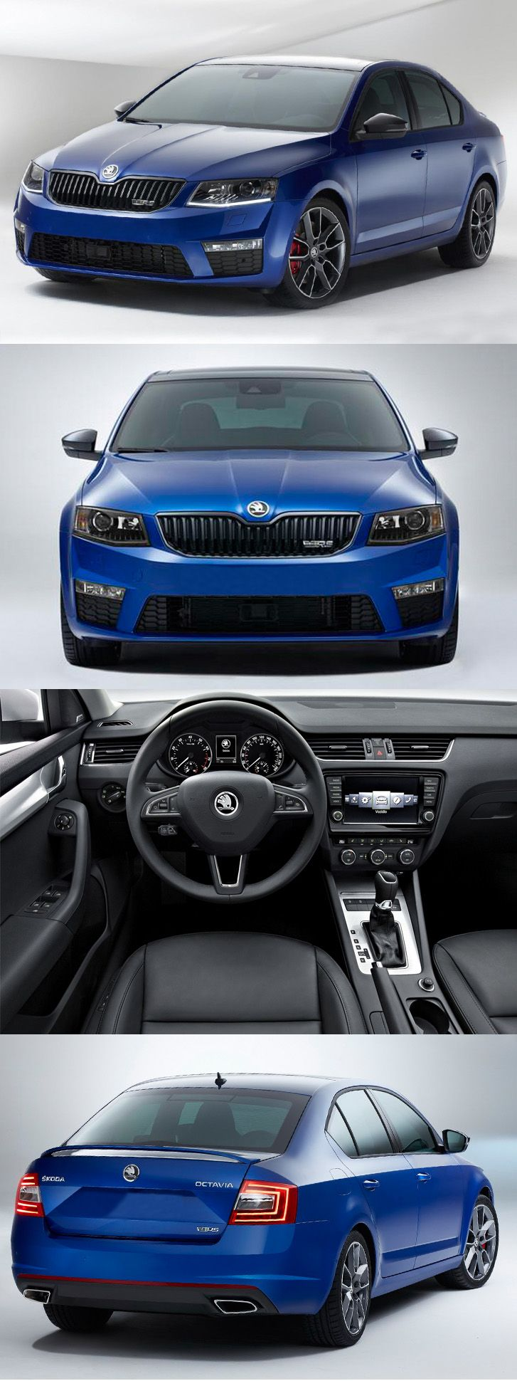 117 best skoda auto images on Pinterest