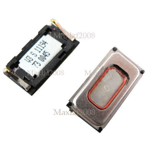 1PCS Ear piece Speaker Repair For Blackberry Bold Touch 9900/9930