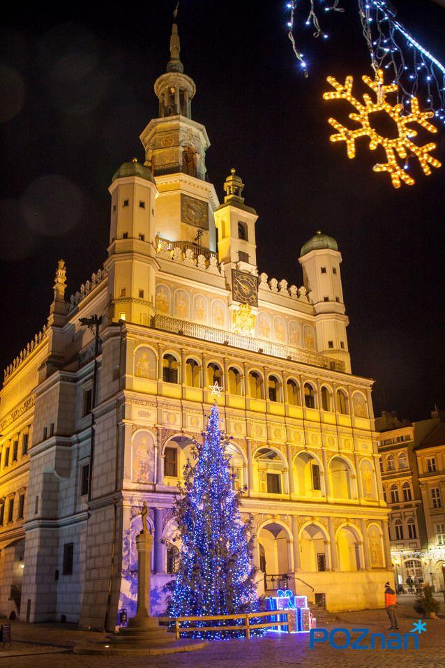 [fot.D. Brudnicki] #poznan #poland