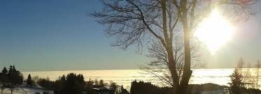 Výsledek obrázku pro čistý vzduch