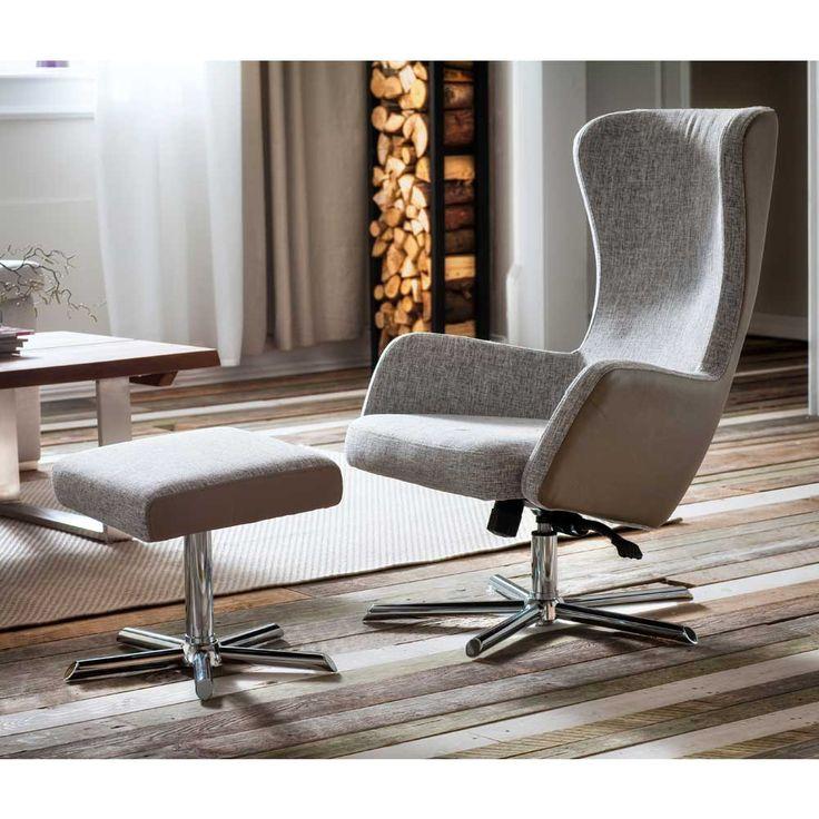Der Perfekte Designer Sessel Mobelideen Fur Exklusives ...