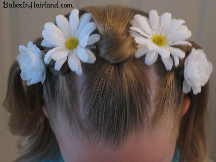 17 Best Ideas About Wedding Hairstyles On Pinterest: 17 Best Ideas About Church Hairstyles On Pinterest