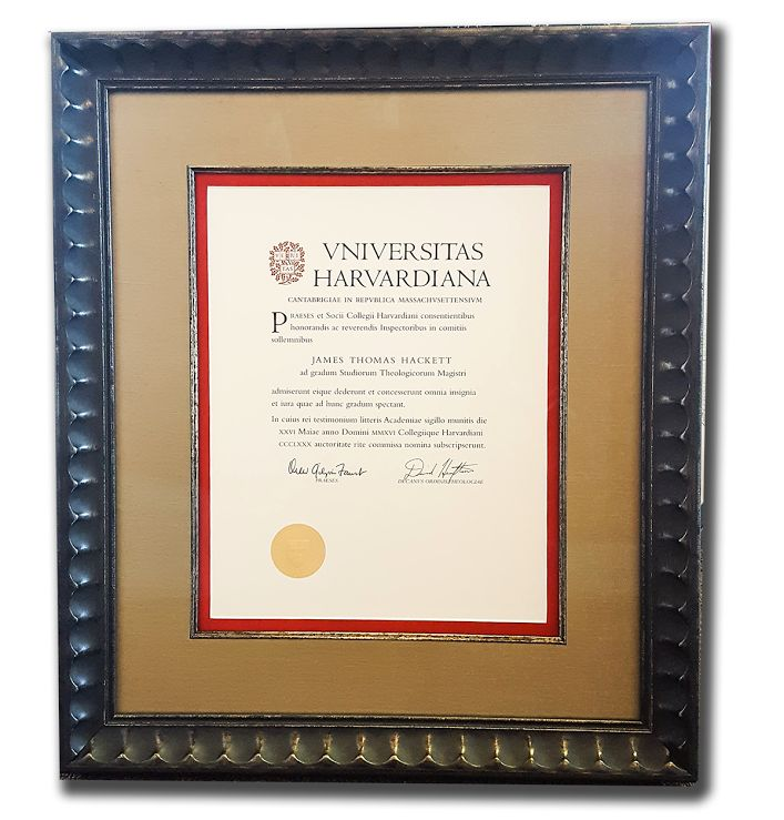 37 best Our Custom Picture Framing Work - Fastframe Houston images ...