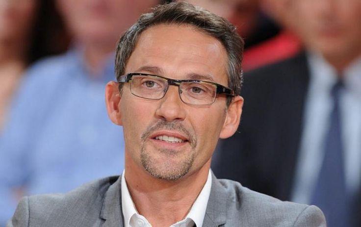 Julien Courbet témoin de la fusillade sur les Champs-Elysées : Son effroyable récit