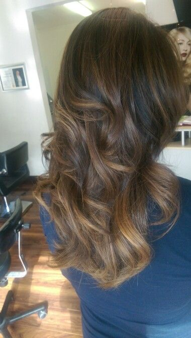 colour by Aisling ❤