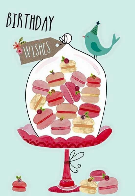 ... french illustration more birthday birthday wishes happy birthday