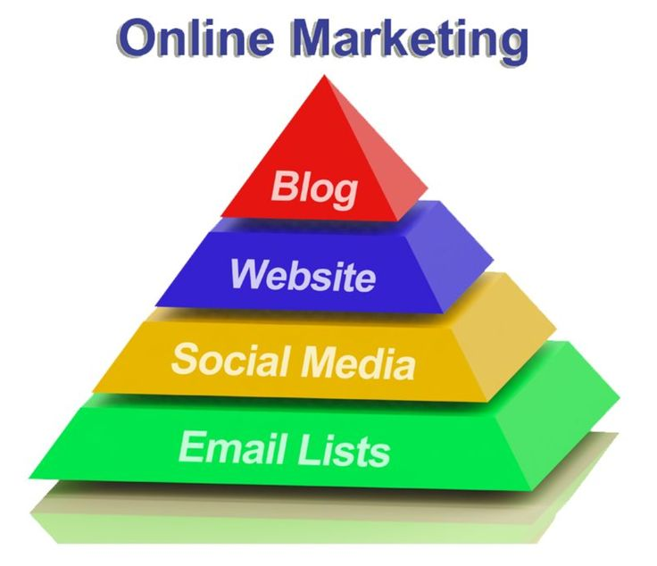 Visit us today for a FREE e-course on digital marketing: http://abundance-unlimited.com