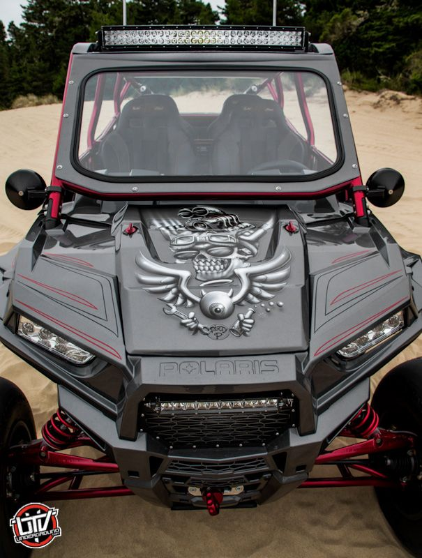 2014-dirty-p-polaris-rzr-xp1000-feature-vehicle-utvunderground.com010