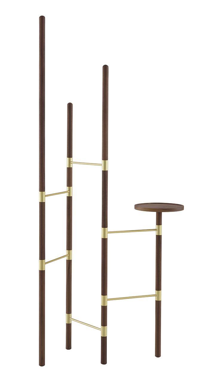 les 25 meilleures id es de la cat gorie store bambou sur pinterest store en bambou stores en. Black Bedroom Furniture Sets. Home Design Ideas