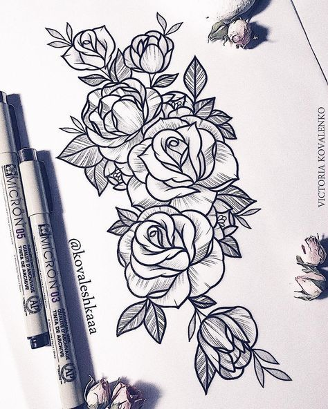 Zoey Tattoo Ideas: Pin Do(a) ♣...Zoey...♣ Em Drawing And Painting